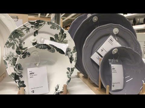 IKEA Latest Kitchen Stuff & Prices - May 2019