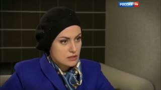 Тайны следствия 15 сезон 1 серия  С чистого листа.