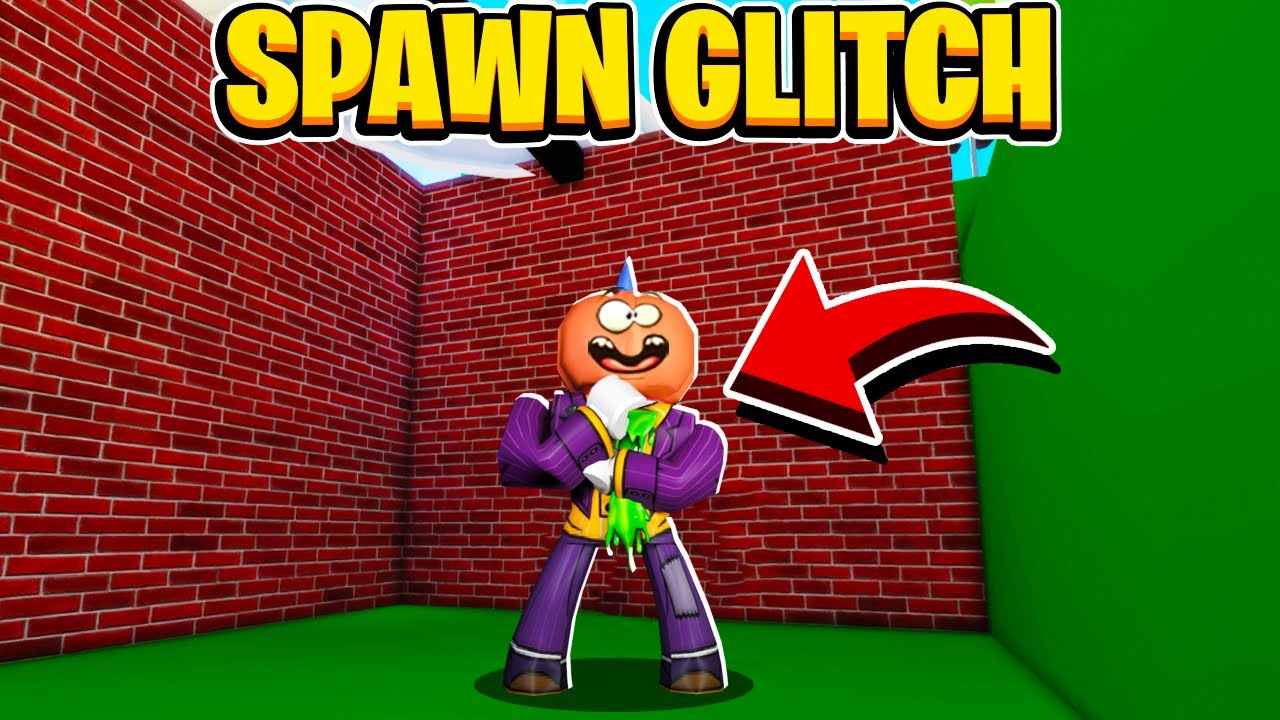 Download How To Glitch Under Spawn Fountain In Roblox Brookhaven RP Update Secrets