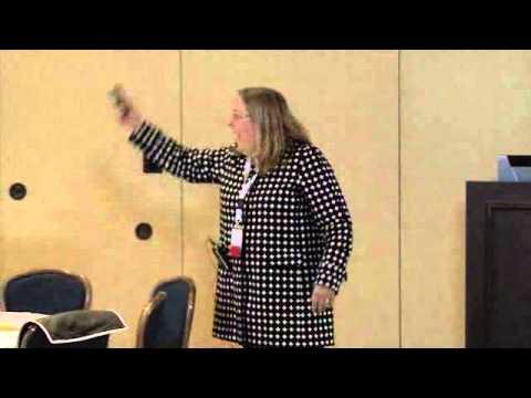 2011 P2P - Barbee Overview of practice models