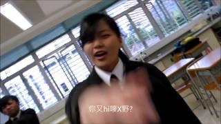 2015-2016李賢堯F.6D VA Project