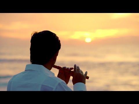 CHINNA THAYAVAL - FLUTE VIJAY - INSTRUMENTAL MUSIC