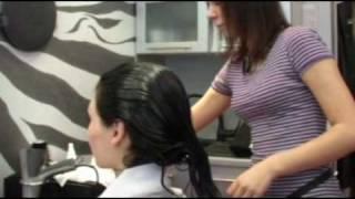 Смотреть видео luxeoil что он делает для волос