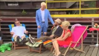 Das Beste aus Verstehen Sie Spaß? 2012 Sommer Special vom 21.07.2012