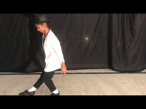 TIP TIP BARSA PANI    MOHRA   MJ STYLE    DIVSHA   The Dance Company India