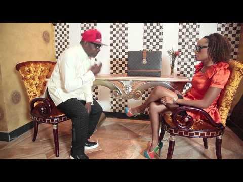 Papa Wemba - Johnny Lopez (Clip Officiel HD)
