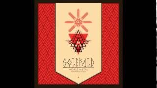 Solefald-Bububu Bad Beuys