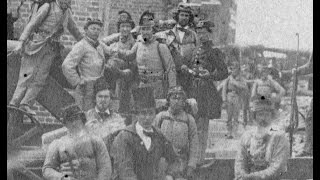 Rare Photographs of the American Civil War: Part 2