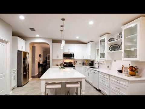 Kitchen Remodeling | San Antonio TX u2013 Shaw Company Remodeling & Kitchen Remodeling | San Antonio TX u2013 Shaw Company Remodeling - YouTube