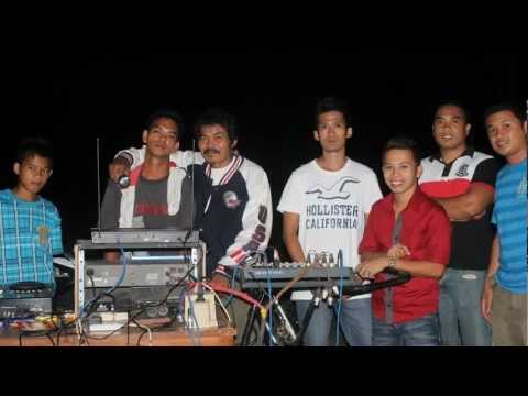 Falar Sounds & Colors Maribojoc, Bohol, Phils Tel. 0949-487-1160