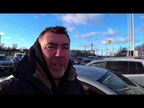 Можно ли найти живой Прадо150 за полтора миллиона рублей?