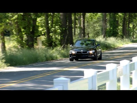 Tested: Newest Vs. Long-Time Champ In Max Performance Summer - Tire Rack