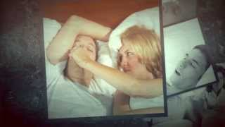 How To Stop Snoring Tips