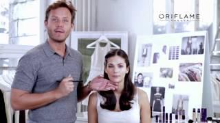 Орифлейм - макияж на каждый день