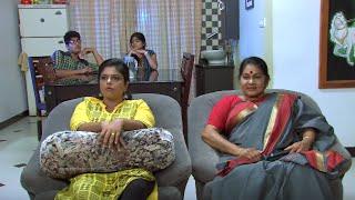Thatteem Mutteem | Ep 177 - Serial Mania!!! | Mazhavil Manorama