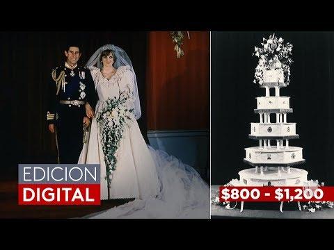 Noticiero Univision #EdicionDigital 05/10/18