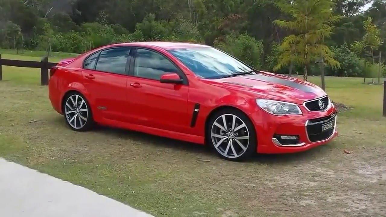 Chevrolet Impala Review New Impalas For Sale Edmunds   Autos Post