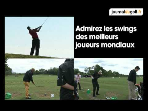 Journal du Golf.fr