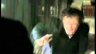 Masters of Horror Saison 2 - Le Chat Noir