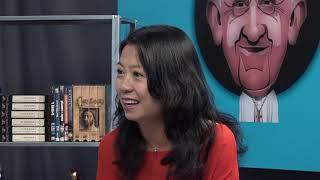 Publication Date: 2019-05-31 | Video Title: 「實信青年」之U-Talk 第三集