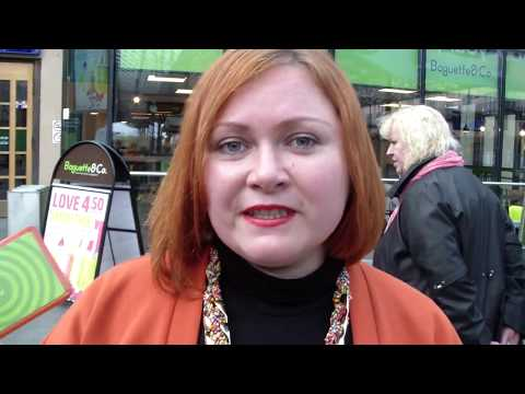 Хельсинки. Как купить билет. Билетный автомат - инструкция по пользованию