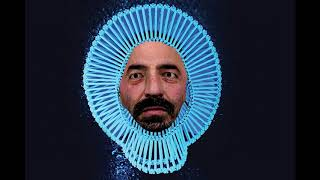 What Would Redbone Sound Like If Now It Must Die