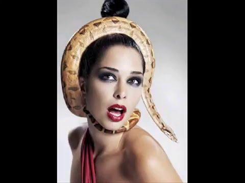Greece's Next Top Model Episode 1 Issue 1 Ant1 Pistures