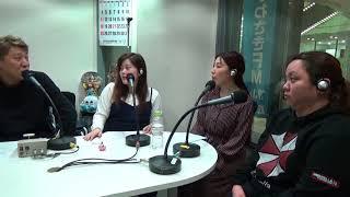 第3回Dream Kingdom「あすかとロードの音楽取調室」 輝星あすか 検索動画 28