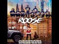 Download ROOSE | BUNNY GILL | HN | CHANI NATTAN | SINGHS DOING THINGS MP3 song and Music Video