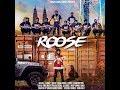 ROOSE | BUNNY GILL | HARJ NAGRA | CHANI NATTAN | SINGHS DOING THINGS Mp3