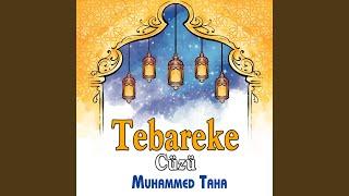 Muhammed Taha - Kalem Suresi