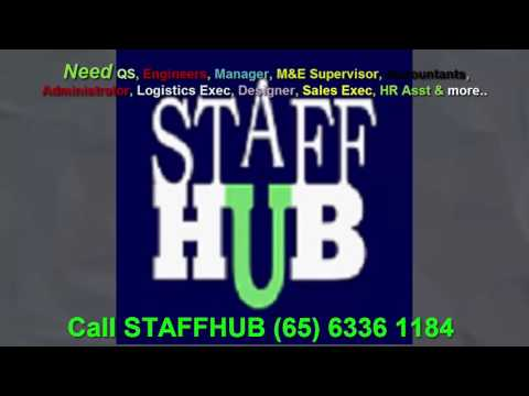 Recruitment Agency Find The Right Candidates Staffing Services Staffing Agency | Staffing Solutions