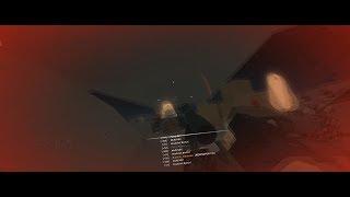 ZKP   Roblox Phantom Forces   CoR5 Maps Daytage