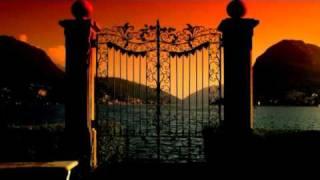 Dima Krasnik - Horizon Line (Alex Frolov Remix)