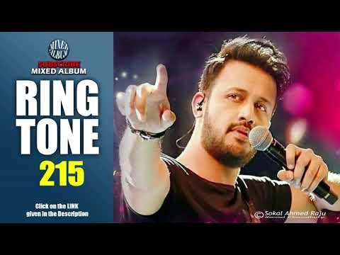 ringtone-215-|-jab-koi-baat-|-atif-aslam-|-new-ringtone-2019-|-mixed-album