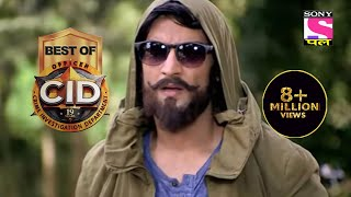 Best Of CID | सीआईडी | A Superstar In Trouble | Full Episode