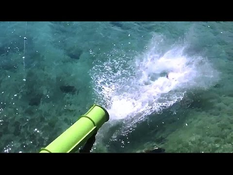 What If A Cruise Ship Water Slide Dumped You In The Ocean YouTube - Best waterslides on cruise ships