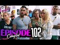 Episode 102 (Replay Entier) - Les Anges 11
