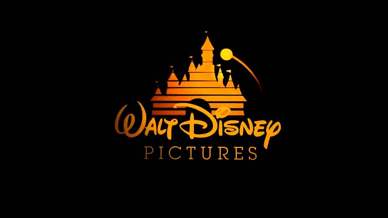 Walt Disney Pictures  Wikipedia