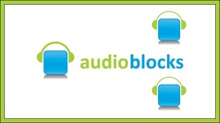 AudioBlocks Site Review - Music and Sound Effects For All Your Projects