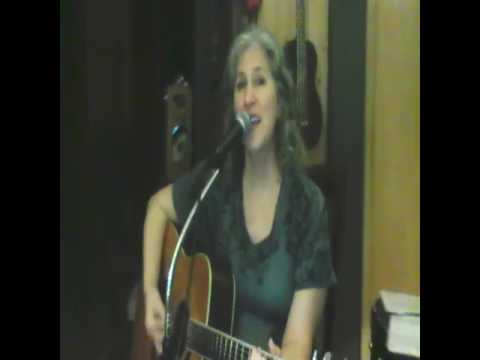 Amelia Blake Live from the Music Room - Concert Window Highlight