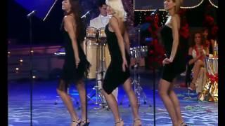 Download Julio Iglesias Bacalao (Feliz 2004) Mp3 and Videos