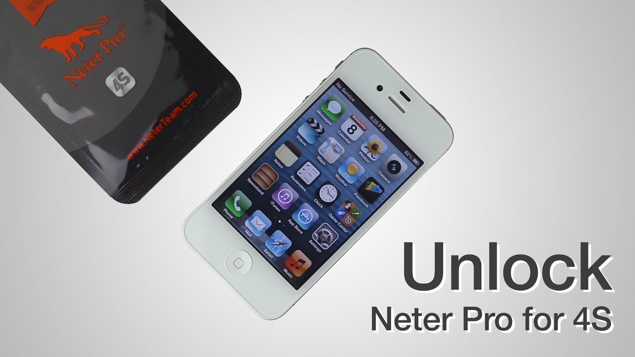 how to unlock sprint iphone 4s neter pro sim how to unlock cdma sprint iphone 4s 2623