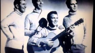 The Clancy brothers and tommy makem nightingale co