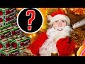 20 NEW CHRISTMAS CRATE OPENING MY NEW FAVORITE WHEELS mp3