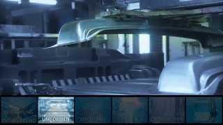 KIRCHHOFF Automotive - Imagefilm