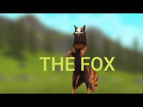 Download Wildcraft~What Does The Fox Say ?  •Music Video• #42
