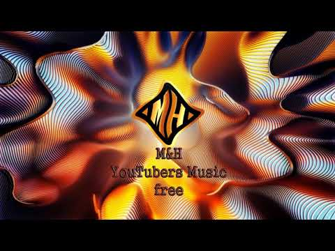 👍 M&H 👍 FREE LIL PUMP X SMOKEPURPP TYPE BEAT 2017  7102017  Hard Trap Beat   Retnik Beats