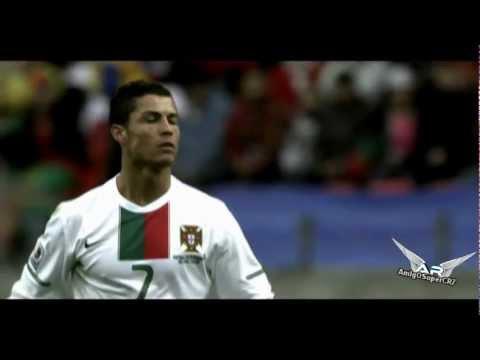 ◄● Cristiano Ronaldo ●► - Mirrors | Portugal 2006 - 2012 | by AmIgOSuperCR7™ |  1080p ©