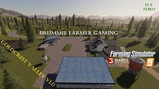 "[""farming simulator"", ""farm sim"", ""farming simulator gameplay"", ""mods"", ""farming simulator mods"", ""fs mods"", ""mod"", ""farming simulator map"", ""english map"", ""farming simulator 19"", ""farming simulator 19 gameplay"", ""farming simulator 2019"", ""fs19 gameplay"","